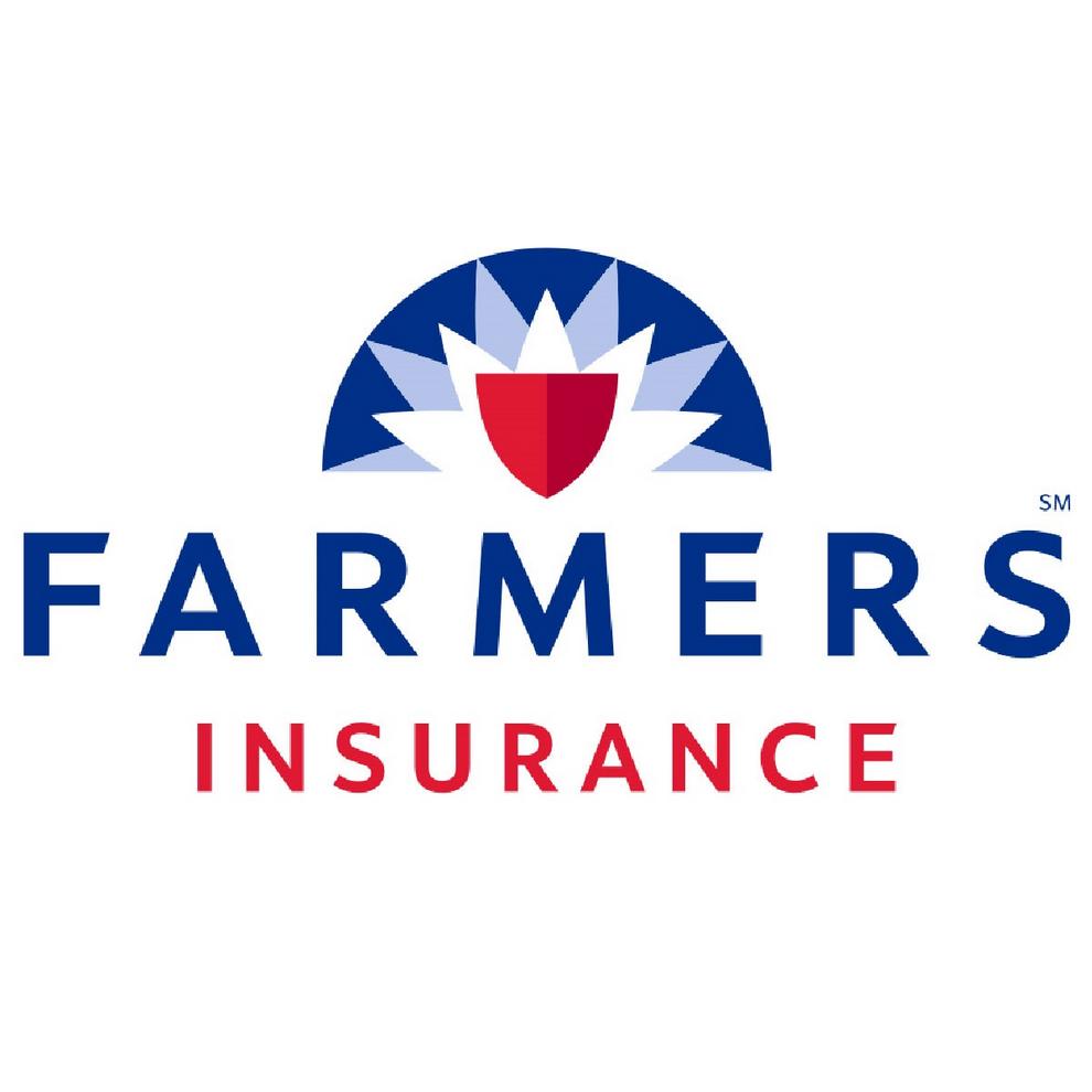 Farmers Insurance - Jenny Harrison