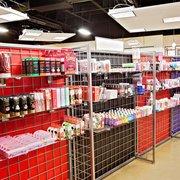 Love Shack Boutique - San Antonio