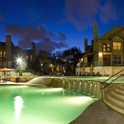 Preserve On Fredricksburg By Cortland Photos Reviews - The preserve apartments san antonio