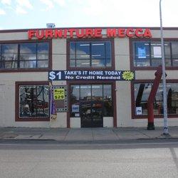 furniture mecca. photo of furniture mecca - philadelphia, pa, united states l
