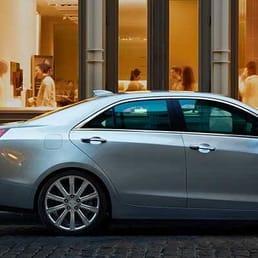 avis car rental york pa  Avis Car Rental - Car Rental - 500 Stevenson Blvd, New Kensington ...