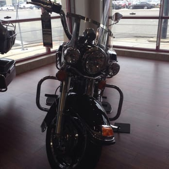 harley-davidson buell of salt lake city - 17 photos & 14 reviews