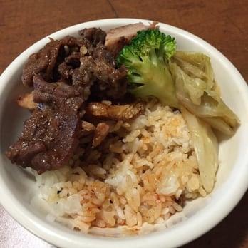 Japanese Restaurants O Fallon Il