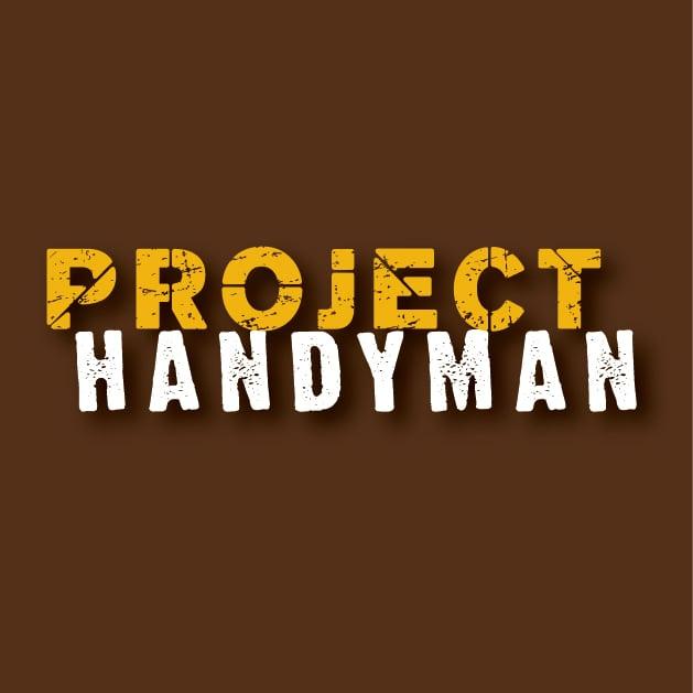 Project Handyman: Lemoyne, PA