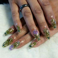 I love nail art salon 100 photos nail technicians 13279 palm photo of i love nail art salon desert hot springs ca united states prinsesfo Image collections