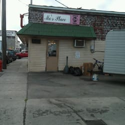 R Place Restaurant Watertown Ny
