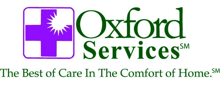 Oxford HealthCare - Home Health Care - 2510 N Grand Ave, Santa Ana ...