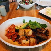 True Food Kitchen true food kitchen - 532 photos & 436 reviews - american (new