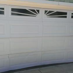 Photo Of R S Overhead Garage Door