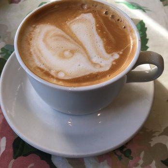 Baji S Cafe