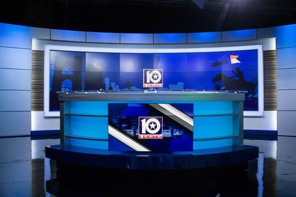 news channel 10 radar waco tx