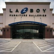... Photo Of La Z Boy Furniture Galleries   Lafayette, LA, United States ...