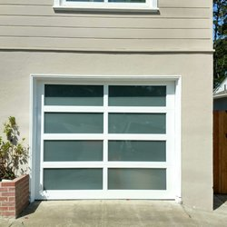 Photo Of Trinity Garage Door U0026 Service   Daly City, CA, United States.
