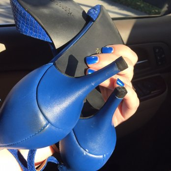 Shoe Repair In Antelope Ca