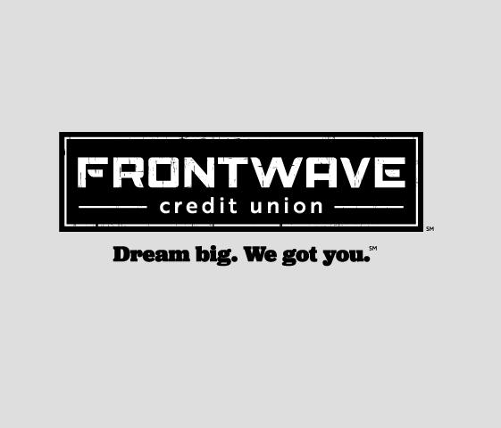 Frontwave Credit Union - Wildomar