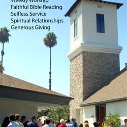 Superior Churches In San Dimas Ca #1: Ls.jpg