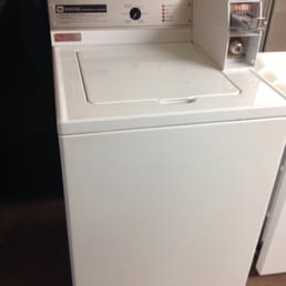 Photos For Appliance World Yelp
