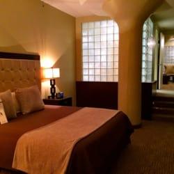 Photo Of Atheneum Suite Hotel Detroit Mi United States