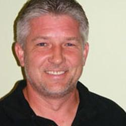 Orlando Septic Services Septic Services 509 Sundown