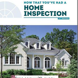 mph inspection services home inspectors westerville oh phone