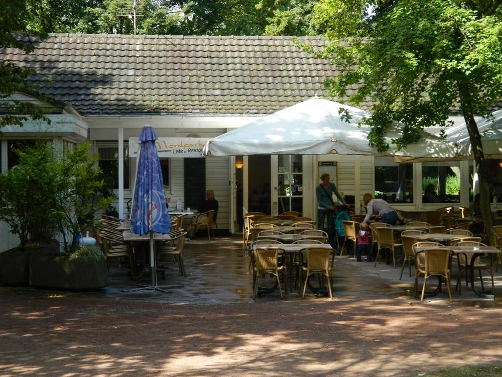 cafe restaurant im nordpark restaurant stockum d sseldorf nordrhein westfalen beitr ge. Black Bedroom Furniture Sets. Home Design Ideas