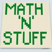 math n stuff 70 photos 44 reviews toy stores 8926