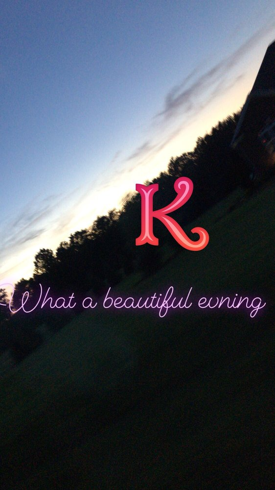 Country Club Villas - Slideshow Image 2
