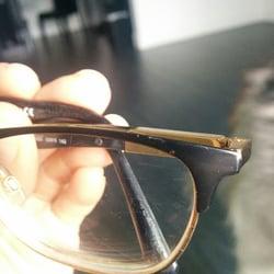 Eyeglass Frame Repair Las Vegas : Frame Fixer - 11 Fotograf & 59 Yorum - Gozluk & Optikler ...