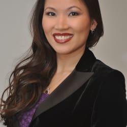 Photo Of Smiles By Mia Burke Va United States Dr Mia