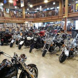 Dallas Harley Davidson >> Photos For Dallas Harley Davidson Yelp