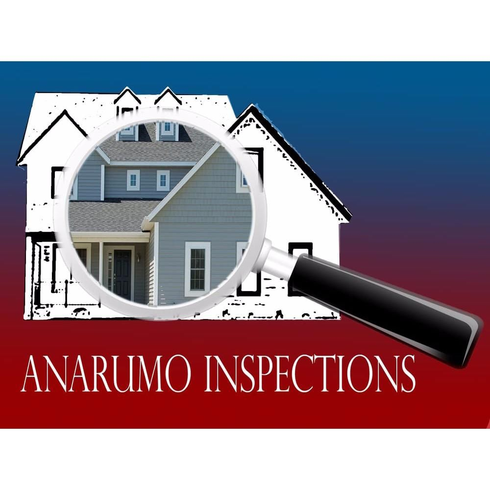 Anarumo Home Inspections