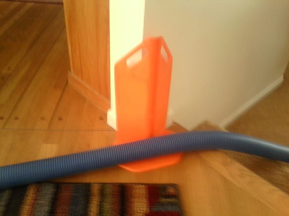 We use corner guards to protect your walls yelp - Steam clean car interior near me ...