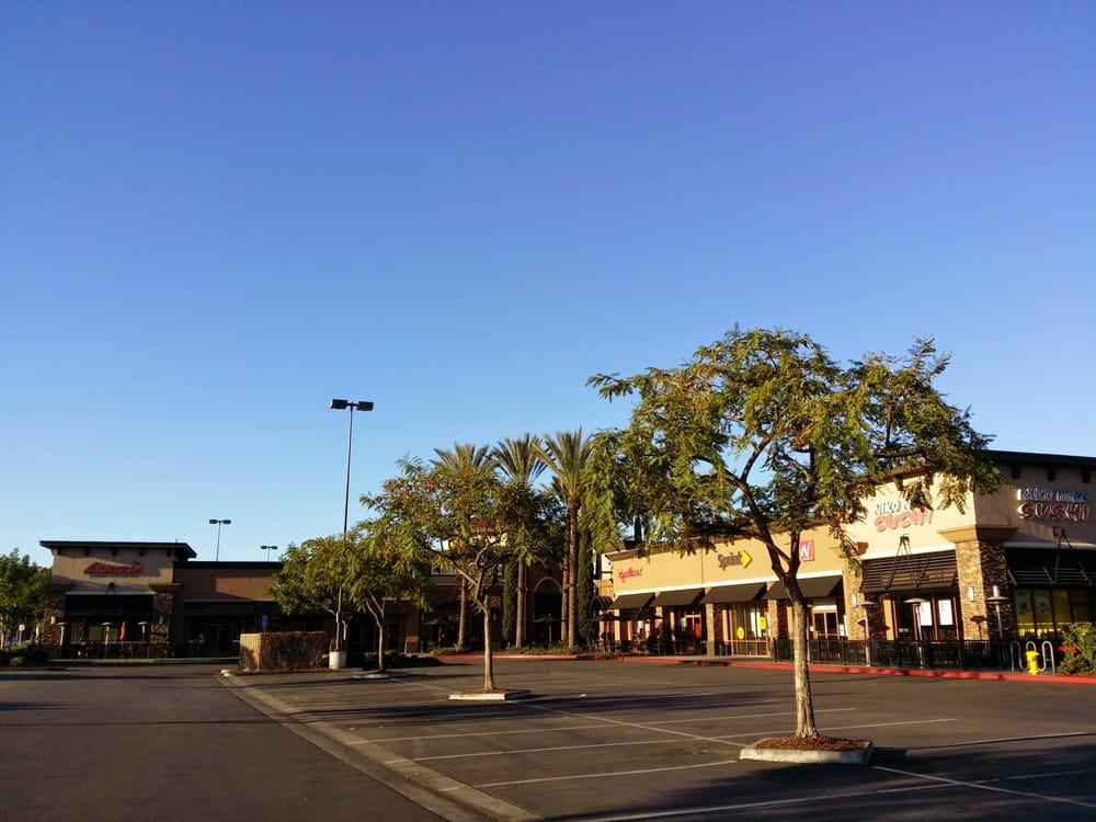 Yelp La Habra Restaurants