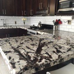 Photo Of Odyssey Marble U0026 Granite   Los Angeles, CA, United States. My