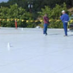 Photo Of Art Melick Roofing   Flat Roof Specialist   Sacramento, CA, United  States