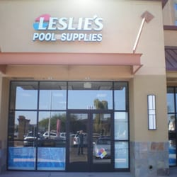 Photo of Leslieu0027s Swimming Pool Supplies - Phoenix, AZ, United States