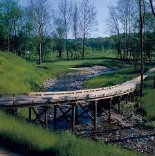 Elks Run Golf Club: 2000 Elklick Rd, Batavia, OH