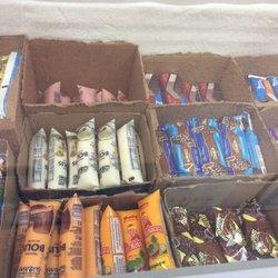 La Delicias Paleteria Y Neveria Ice Cream Frozen Yogurt 8120
