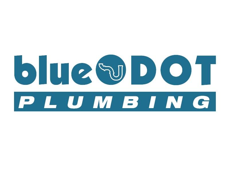 Blue Dot Plumbing: Arnold, CA