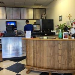 Superb Photo Of Kountry Style Kitchen Restaurant   Ewa Beach, HI, United States