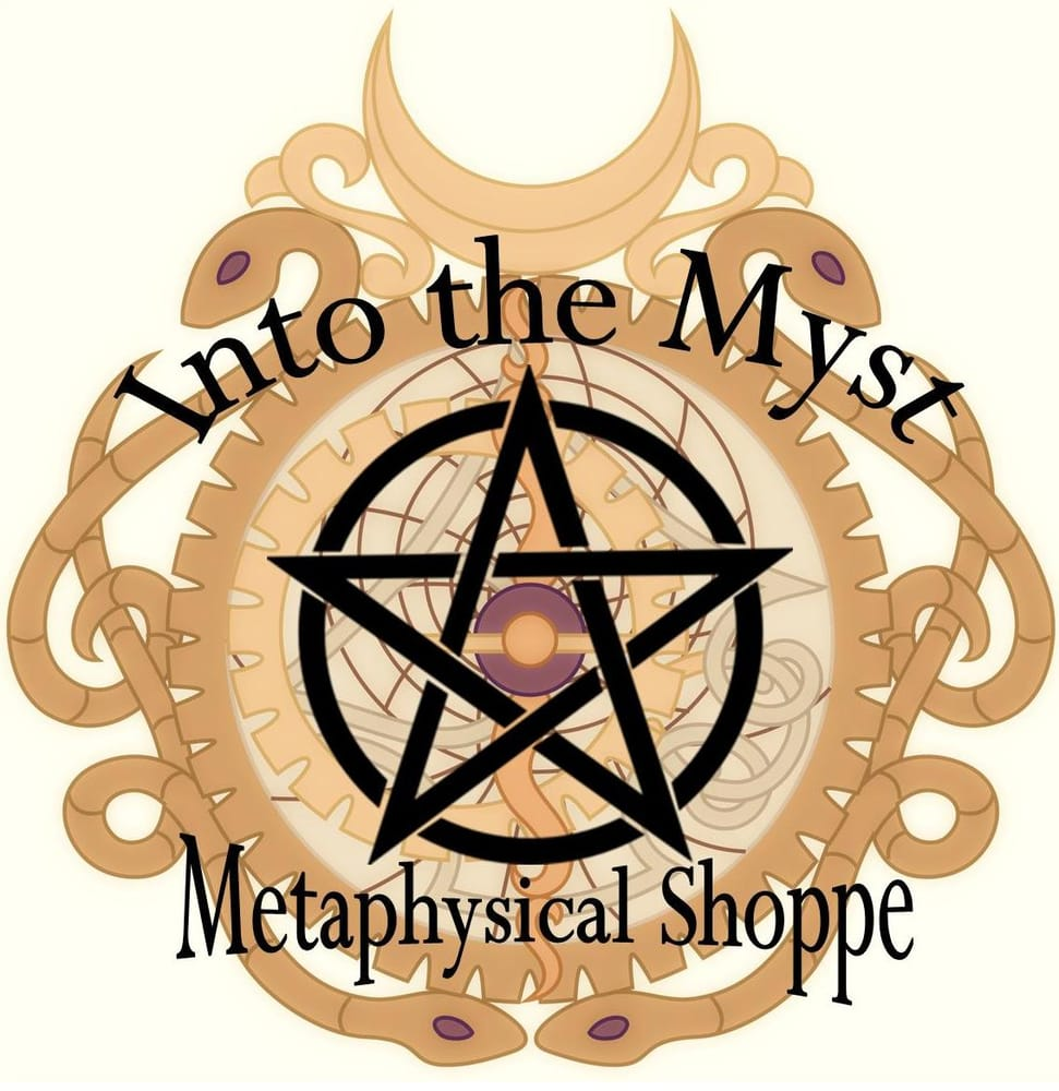 Into the Myst: 77 W Broad St, Bethlehem, PA