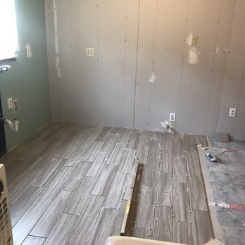 Photo Of Outlet Tile Center Bellflower Ca United States