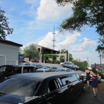 Summerour Studio Venues Event Spaces Bishop St Atlanta - Distance to atlanta georgia