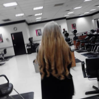 Jcpenney Hair Salon Hair Stylists 4800 Briarcliff Rd Atlanta