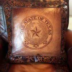 Photo Of Town Country Leather Austin Tx United States