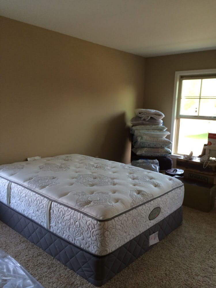simmons mattress factory outlet budget mattress outlet closed mattresses 1299 mcnaughten rd