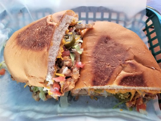 Dos Tacos - Order Food Online - 52 Photos & 68 Reviews