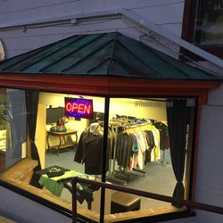 f7ff27cb69a Top 10 Best Consignment Shops in Pearl River
