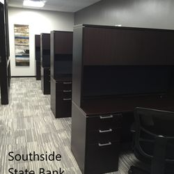 sam s office furniture outlet office equipment 2318 old rh yelp com