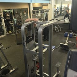9106043654a The Best 10 Trainers near Planet Fitness - Bayonne in Bayonne